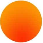 blank ball