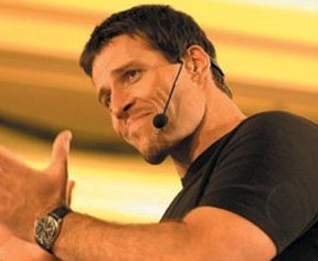 presenter-male-3-tony-robbins1