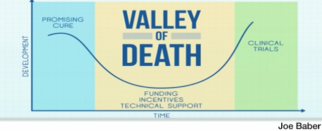 ValleyofDeath_edited-2