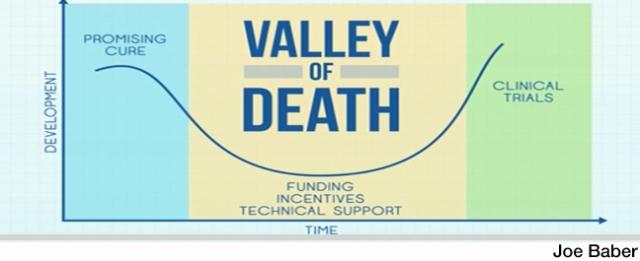 ValleyofDeath_edited-2