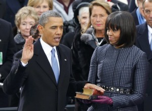 ObamaOath1-556x408