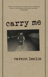 carryme-cover