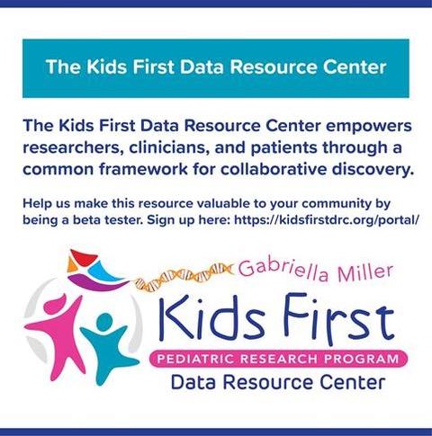 KidsFirstBETAtester