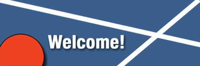 Welcome_edited-1