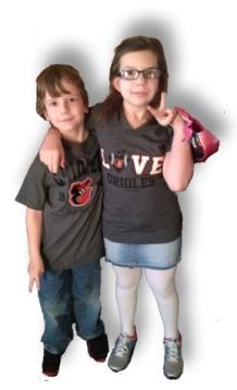 Rachel&Dylan2