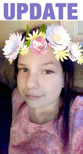 Rachel2016_edited-1