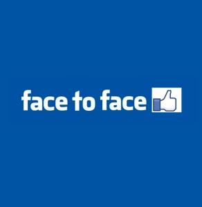 facetoface2