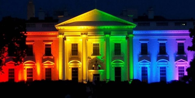 white_house_rainbow_zps24ptrqtq-2
