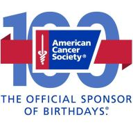 2013-american-cancer-societys-centennial-gala
