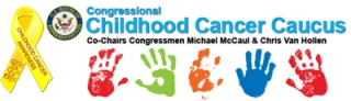 Childhood-Cancer-Caucus