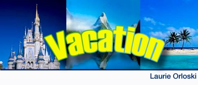 VacationLaurieO