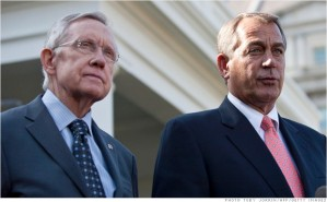 546cf_131015104117-harry-reid-john-boehner-government-shutdown-620xa