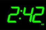 Digital-Clock-Icon1