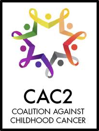 cac2logo