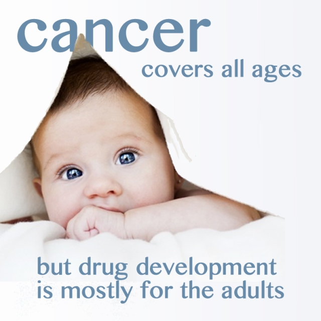 CancerCoversAllDrugdevelopment_edited-1