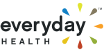 everyday_health-logo