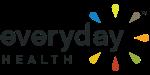 everyday_health-logo