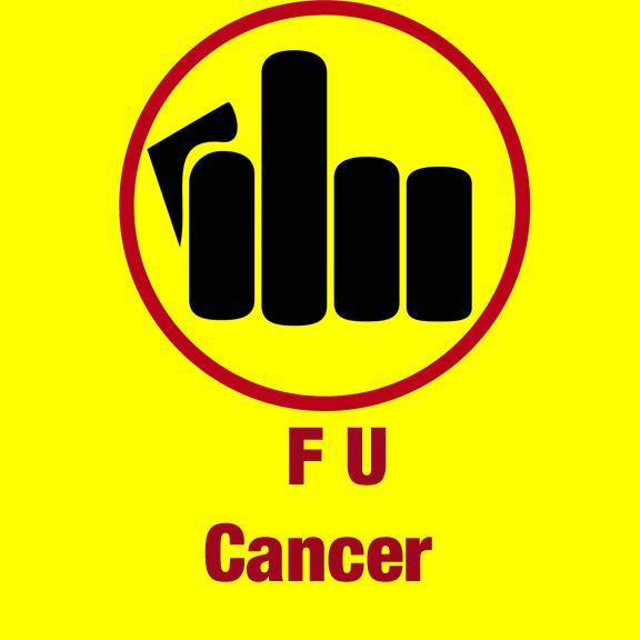 FUCancer4