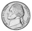 Jefferson-Nickel-1