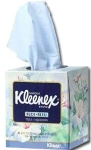 kleenex-tissue copy