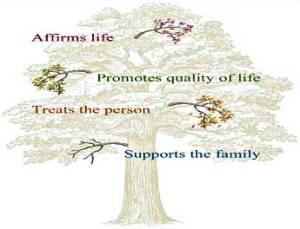 paliative_tree