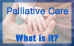 PalliativeCareWhatisit_edited-1