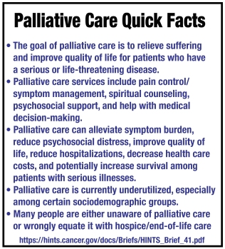 Pallitive Care Quick Facts_edited-1