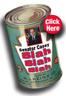 SenatorCasey