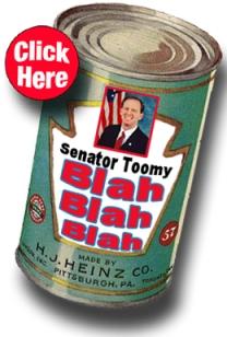 SenatorToomy