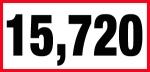 15720