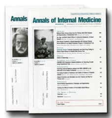annals-of-internal-medicine-coverFan_edited-1