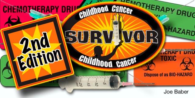 Survivor2