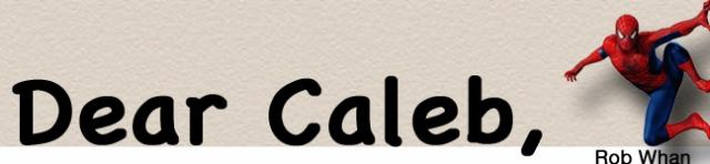 DearCalibHeader_edited-1