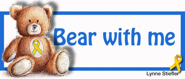 bearwithme_edited-1