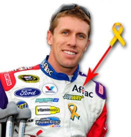 CarlEdwards_edited-1