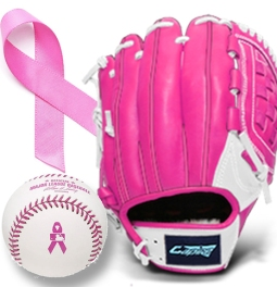 pinkbaseball_edited-1