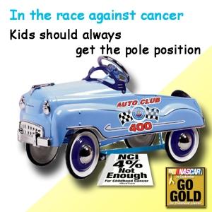 Race4_edited-1