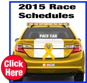 RaceSchedules_edited-1