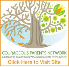 CourageousParents_edited-1