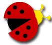ladybug_edited-2