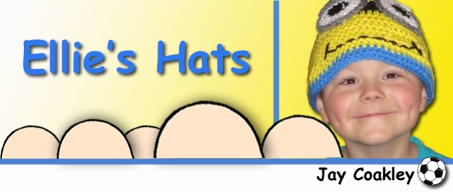 Ellie'sHats_edited-1