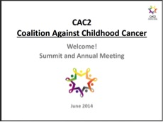 Cac2Page