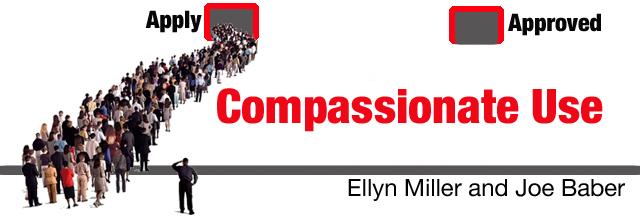 Compassionate Use_edited-1