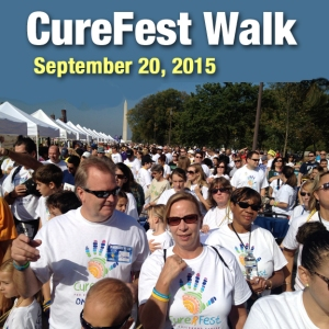 CureFestWalk2015_edited-1