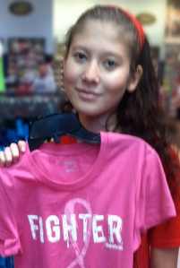 Nathaliefightershopping