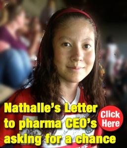 NathaliePortrait2