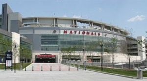 nationals_park_entrance_343x189