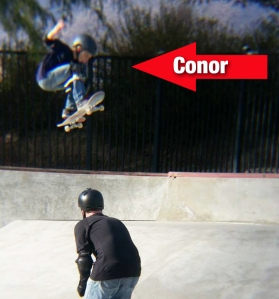 ConorSkate_edited-1