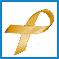 goldawarenessRibbonblue_edited-1