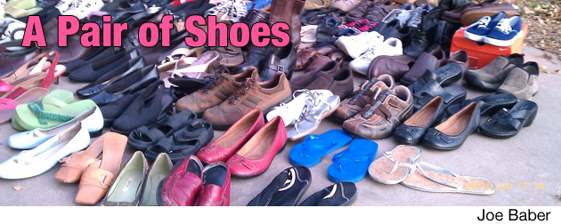 Shoes_edited-1
